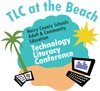 Dr. Valerie Bryan to Present at TLC at the Beach Annual Conference