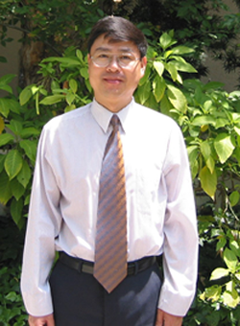 IGI Global Author/Editor Victor C. X.  Wang Honored by AAACE for Exceptional Leadership