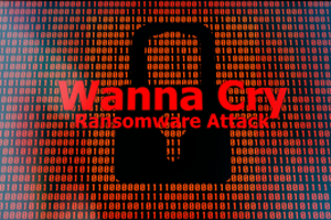 wannacry, cybersecurity, ransomware, computer hack