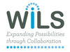 Partner Interview With Jeff Brunner From WiLS